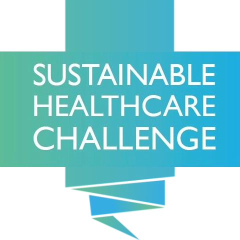 Sustainable Healthcare Challenge