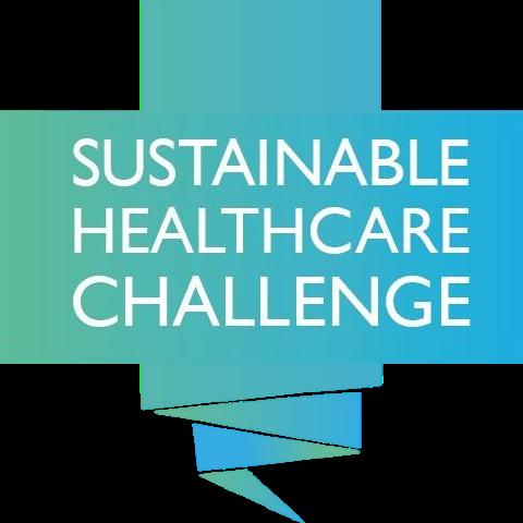 Sustainable Healthcare Challenge